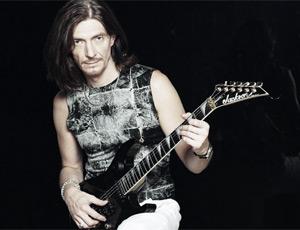Дмитрий Четвергов
