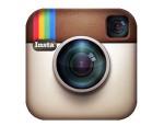 BJ Devices in Instagram
