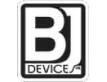 BJ Devices Geography
